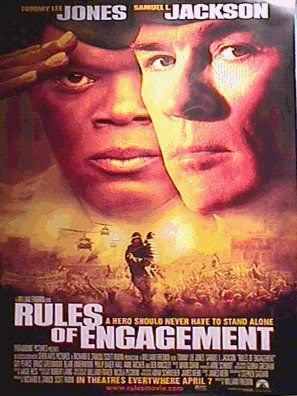 Rules of Engagement (2000) Rules_of_engagement