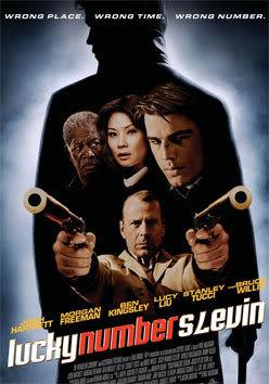Lucky Number Slevin (2006) Slevin1