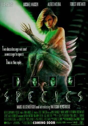 Species (1995) Species_ver3
