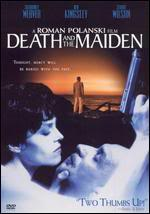 Death and the Maiden (1994) T31558bbd1k