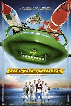 Thunderbirds (2004) Thunderbirds-poster-3