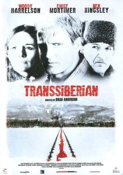 Transsiberian (2008) Transsiberian1xo8