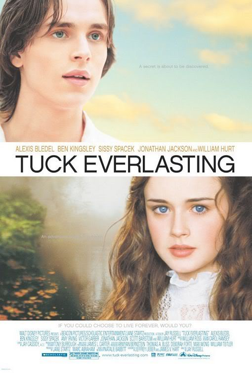 Tuck Everlasting (2002) Tuck_everlasting