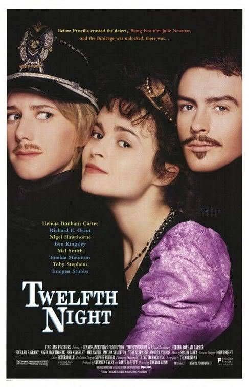 Twelfth Night: Or What You Will (1996) Twelfth_night