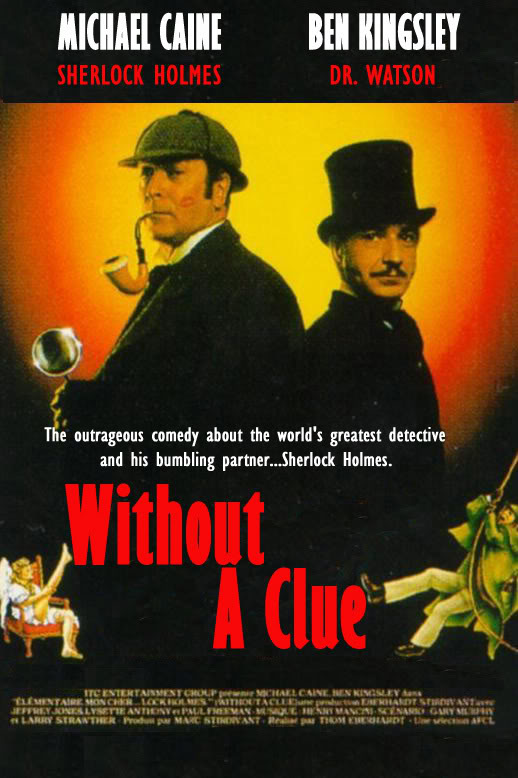 Without a Clue (1988) Withoutacluevb0