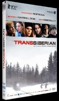 Transsiberian (2008) Transsiberian_DVD_200p