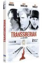 Transsiberian (2008) V13140