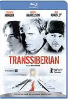 Transsiberian (2008) V13141