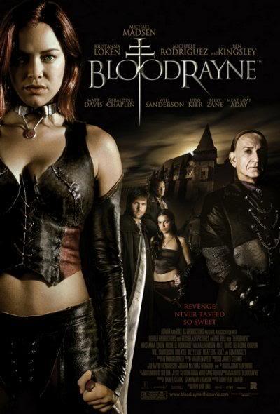 Bloodrayne (2005) Filmlm_html_m6a0dd080