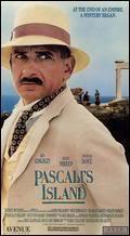 Pascali's Island (1988) Pascali