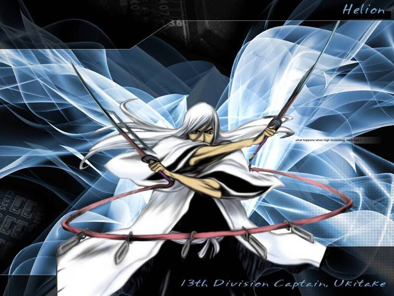 Uma foto à escolha ^^ . 1165160061_AnimePaperwallpapers_Ble