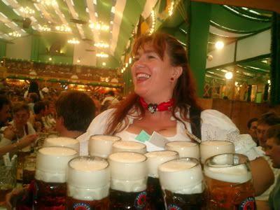 [BSG] date de sortie de la s4 Girl-with-beer