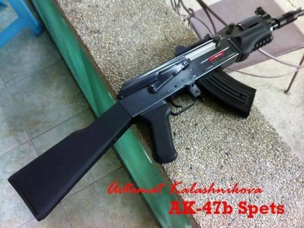 AK's 606572679l-1