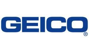 Next Gen Consoles. GEICO_logo-300x180_zps2485bbb1