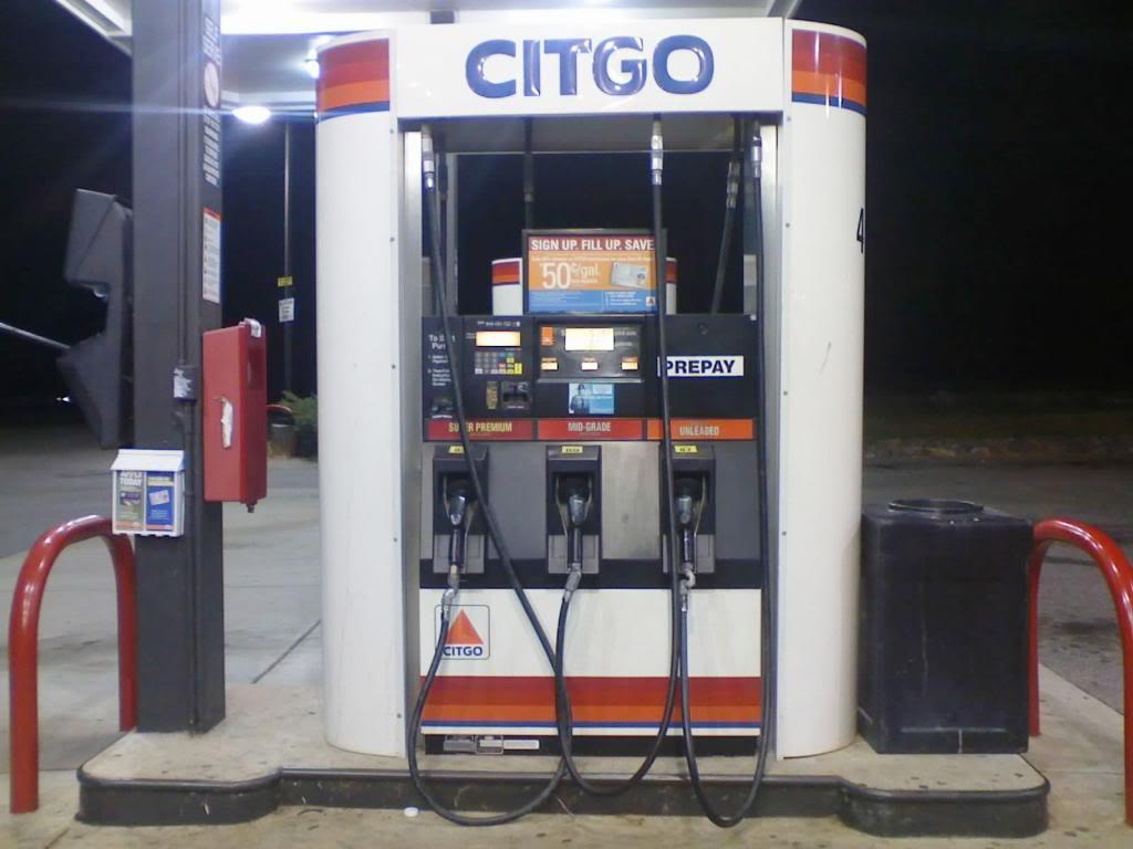 Next Gen Consoles. Gas-Pump_zps2ab0c2b4