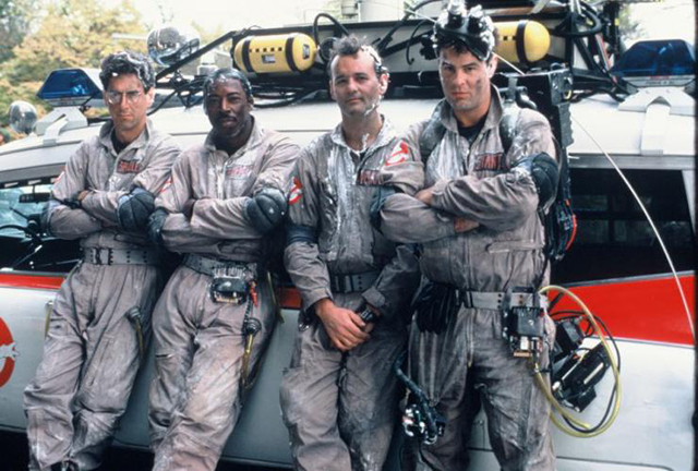 Top 10 favorite films of all time? Ghostbusters-Cast_zpsefe23230