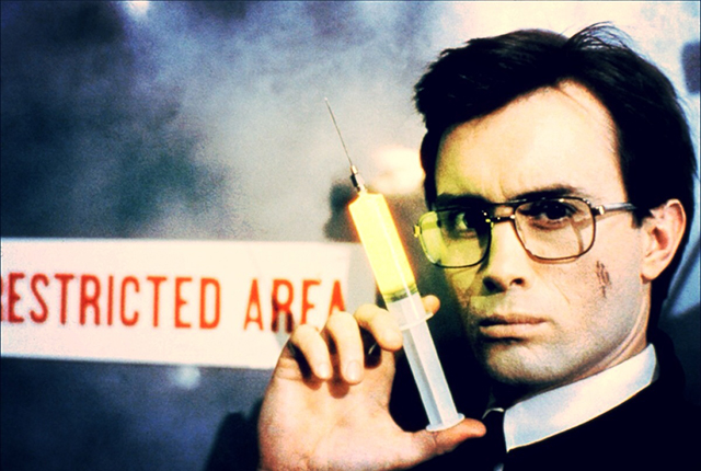 Top 10 favorite films of all time? Photo-5-re-animator-movies-34572424-1200-807_zps19e40dba