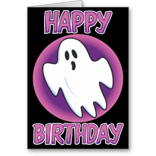 Happy birthday, Team Spooky! Groovy_ghost_birthday_card-rbc17d97c1b0e4cfdbe2718600073f5fc_xvuat_8byvr_512_zps2684afe9