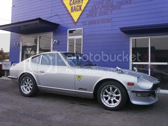SOLD!!!!! A whole bunch of parts from an S30 Z Img_100634_155381_6_zps0cac1348