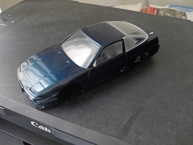 Scale Plastic Model Thread - Page 2 SDC13456_zpsbdfdc41b