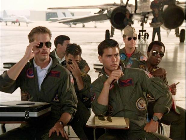 Top 10 favorite films of all time? Movies_goose_top_gun_1_zpsb7537d40