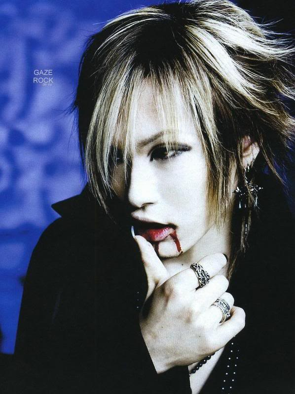 GazettE (Visual kei) - Página 2 Uruha12ot9