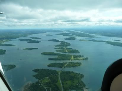 St Lawrence River Pictures, Images and Photos