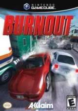 BurnOut [gamecube] 620413boxart_160w