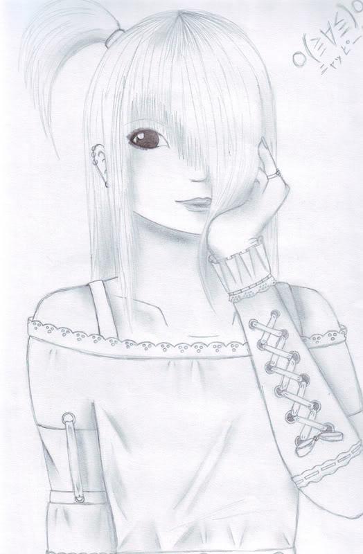 Dibujito de Bou-chan =w= Bou-kun03