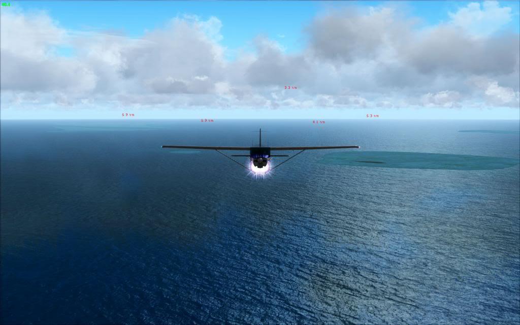 Voo Online - 23/11/12 2012-11-23_21-14-44-98