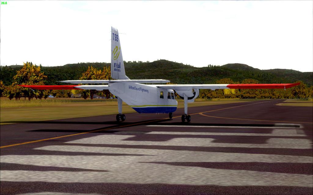 Creswell-Siletz Bay de Islander 2012-10-19_22-52-47-102
