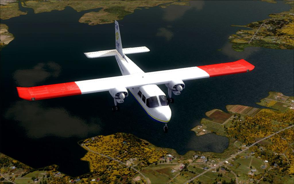 Creswell-Siletz Bay de Islander 2012-10-19_23-11-17-610