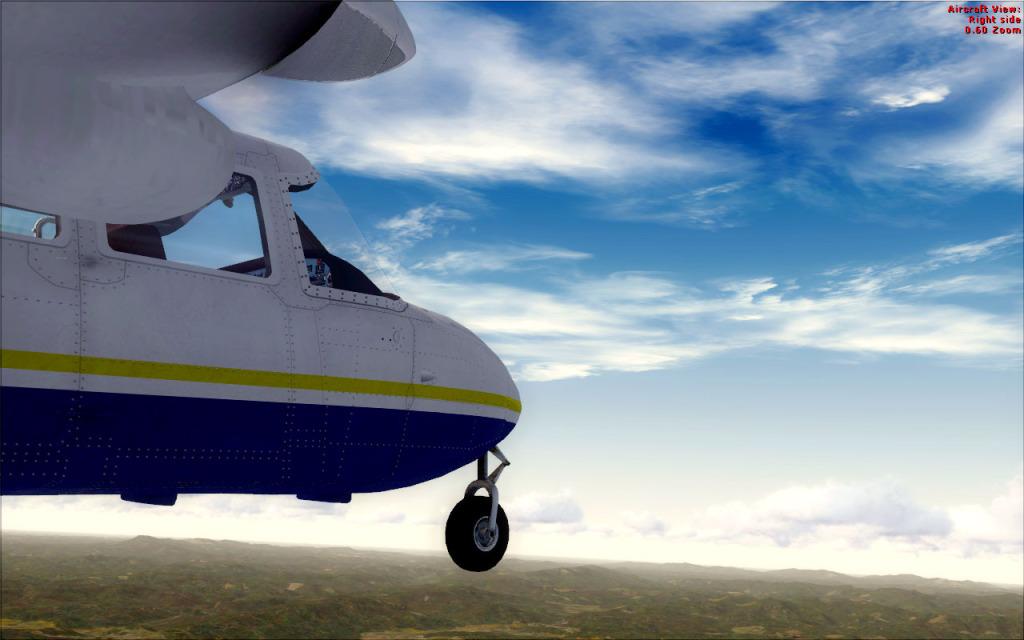 Creswell-Siletz Bay de Islander 2012-10-19_23-7-1-954