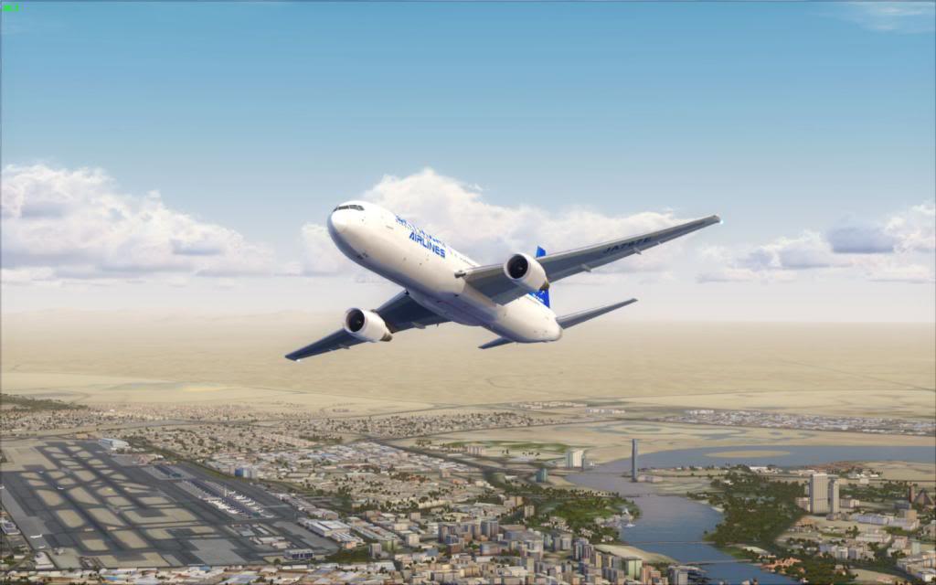 Dubai-Mumbai - O caminho do deserto 2014-4-5_19-6-17-366