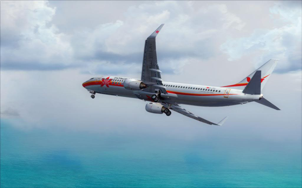 Hanoi para Macau com o japa e o saquê 2014-4-19_10-33-3-920