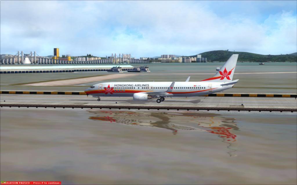 Hanoi para Macau com o japa e o saquê 2014-4-19_11-31-39-490