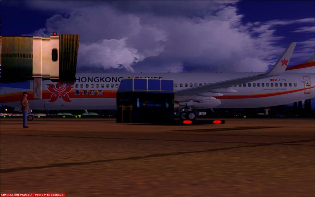 Hanoi para Macau com o japa e o saquê 2014-4-19_8-21-36-917
