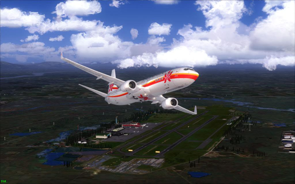 Hanoi para Macau com o japa e o saquê 2014-4-19_8-47-22-677