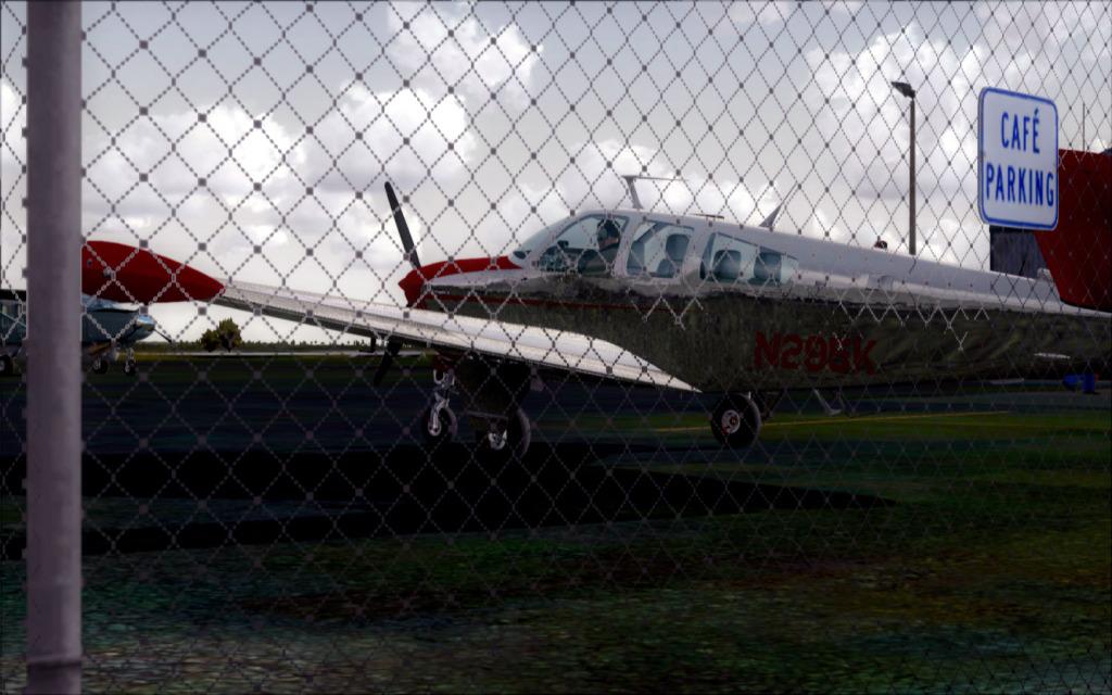 Hoaquim-Bowerman >>>> Eatonville-Swanson 2012-5-12_20-5-36-868