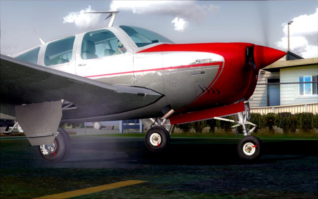 Hoaquim-Bowerman >>>> Eatonville-Swanson 2012-5-12_20-7-30-356