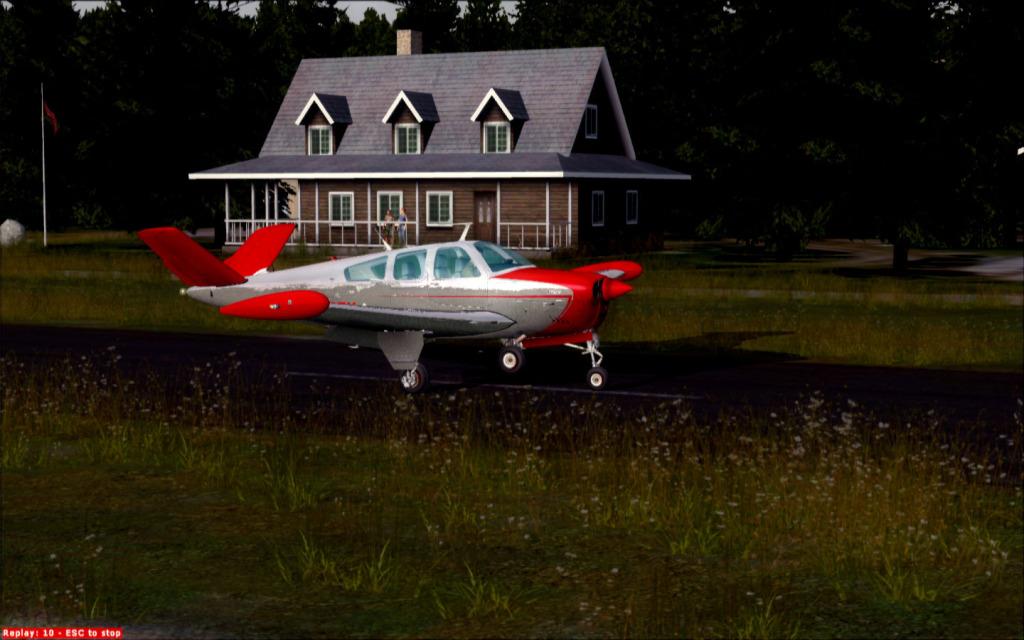 Hoaquim-Bowerman >>>> Eatonville-Swanson 2012-5-12_21-47-56-811