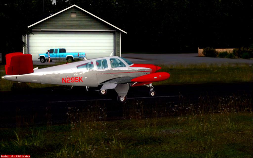 Hoaquim-Bowerman >>>> Eatonville-Swanson 2012-5-12_21-48-22-889