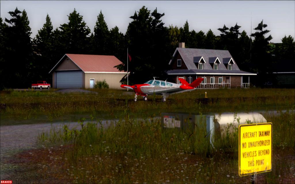 Hoaquim-Bowerman >>>> Eatonville-Swanson 2012-5-12_21-52-56-758