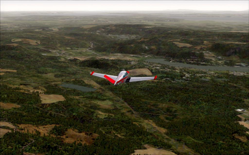 Na captura de R-Uno | Churrasquinho em Bear Gulch 2012-5-19_17-45-27-726