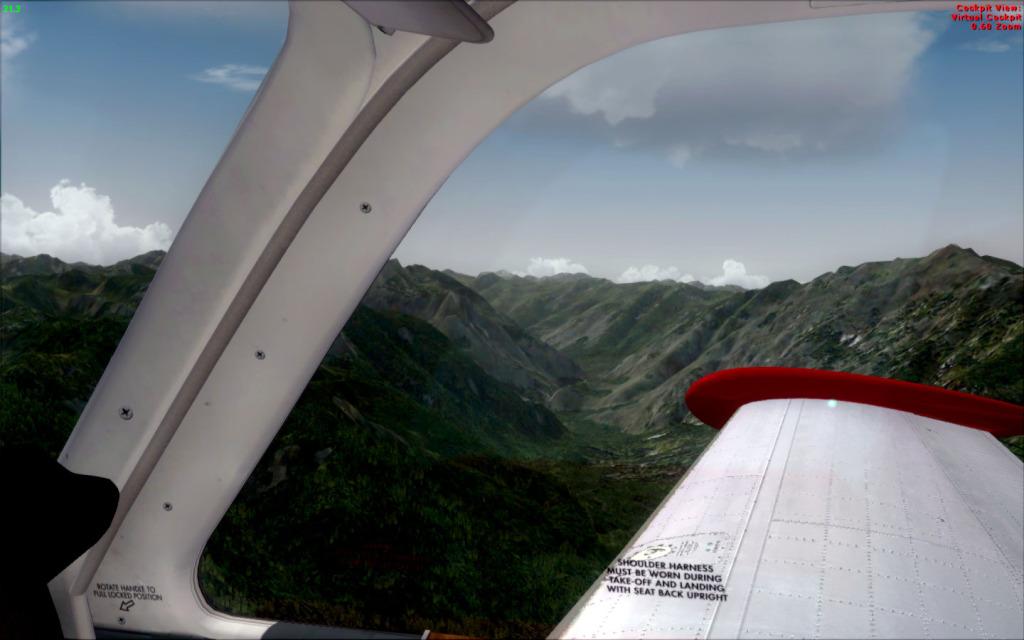 Na captura de R-Uno | Churrasquinho em Bear Gulch 2012-5-20_9-16-54-579