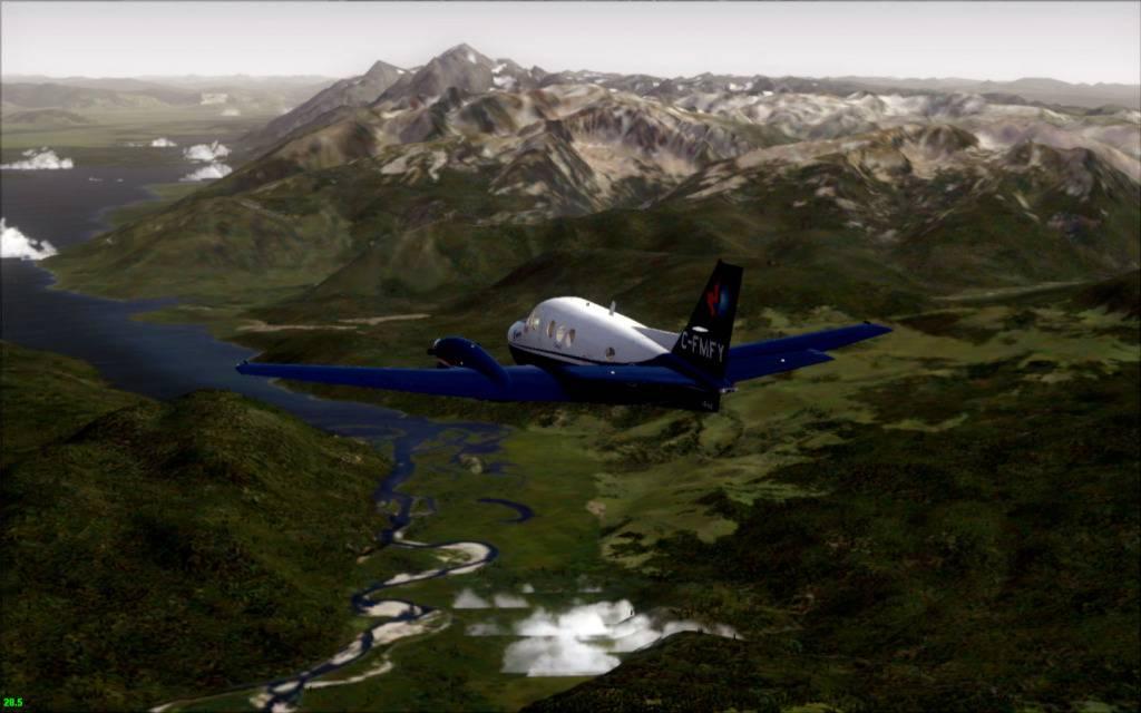 ORBX Supera | Algumas de Jackson Hole 2012-6-2_17-31-37-930
