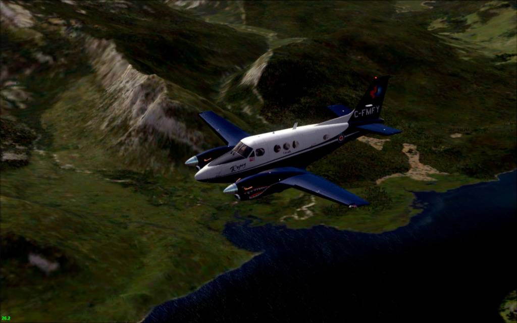 ORBX Supera | Algumas de Jackson Hole 2012-6-2_17-35-35-959
