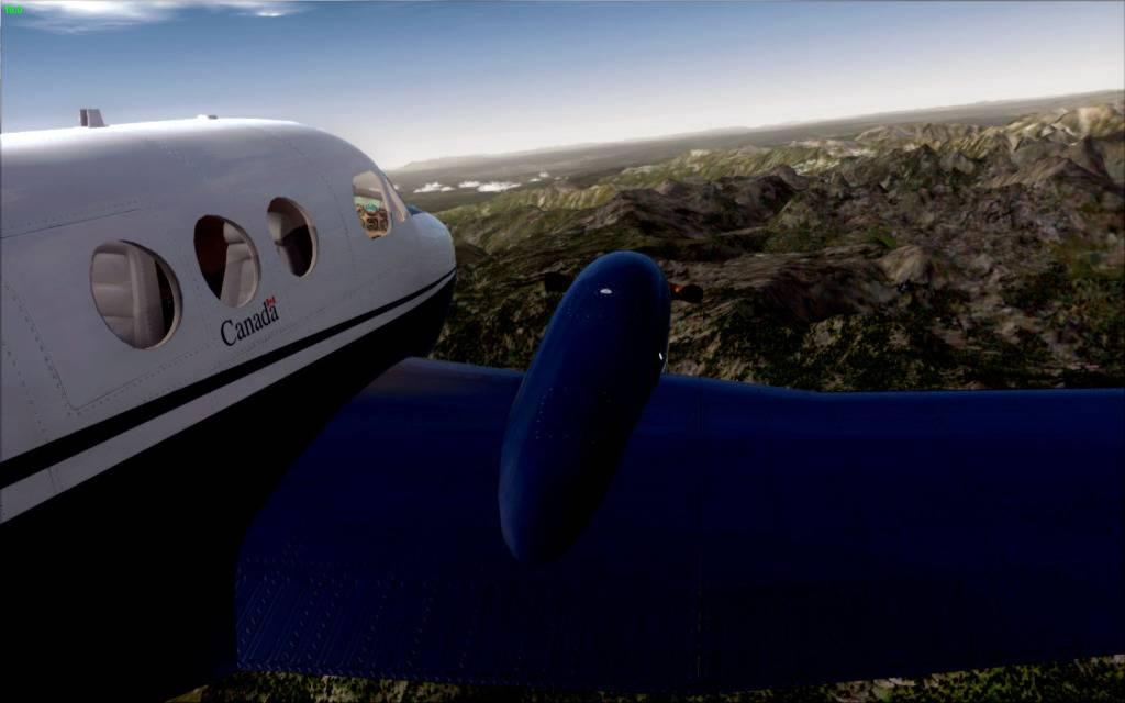 ORBX Supera | Algumas de Jackson Hole 2012-6-2_17-46-13-935