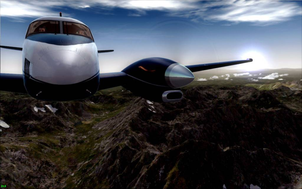ORBX Supera | Algumas de Jackson Hole 2012-6-2_17-48-34-558