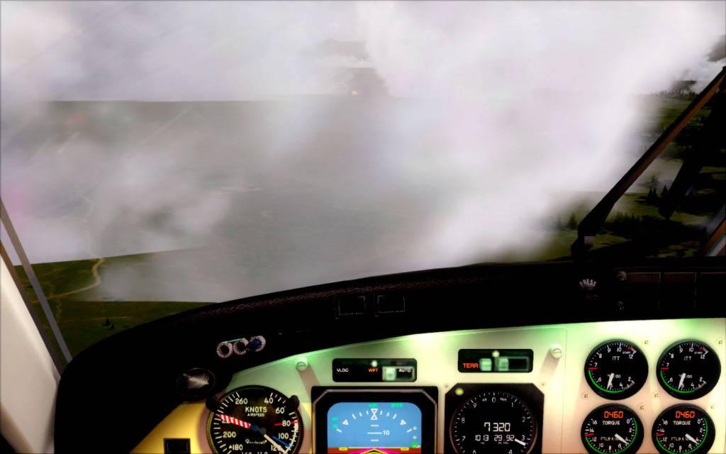 ORBX Supera | Algumas de Jackson Hole 2012-6-2_17-58-2-341